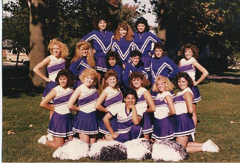 FootballandBasketballCheerleader1989.jpg
